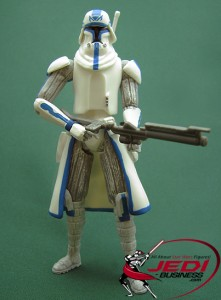 The-Clone-Wars-Captain-Rex-Snow-Gear_Big_2