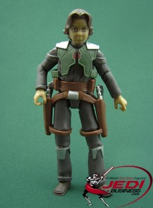 The-Clone-Wars-Collection-2-Boba-Fett_Big_2