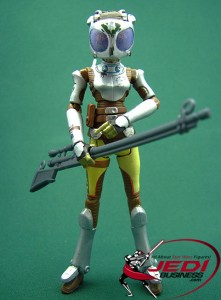 The-Clone-Wars-Collection-2-Cato-Parasitti_Big_2