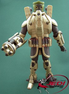 The-Clone-Wars-Collection-2-Kul-Teska_Big_2