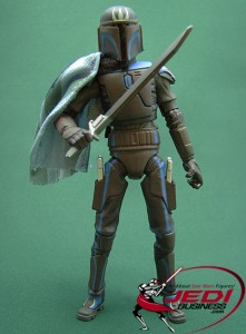 The-Clone-Wars-Collection-2-Pre-Vizsla_Big_2
