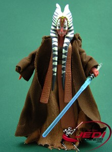 The-Clone-Wars-Collection-2-Shaak-Ti_Big_2