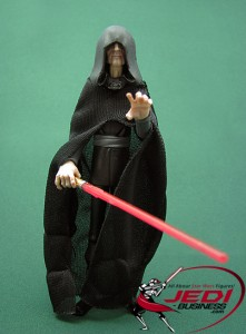 The-Clone-Wars-Darth-Sidious_Big_2