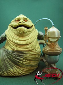 The-Clone-Wars-Jabba-The-Hutt_Big_2