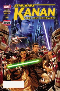 Kanan_The_Last_Padawan_1_Cover