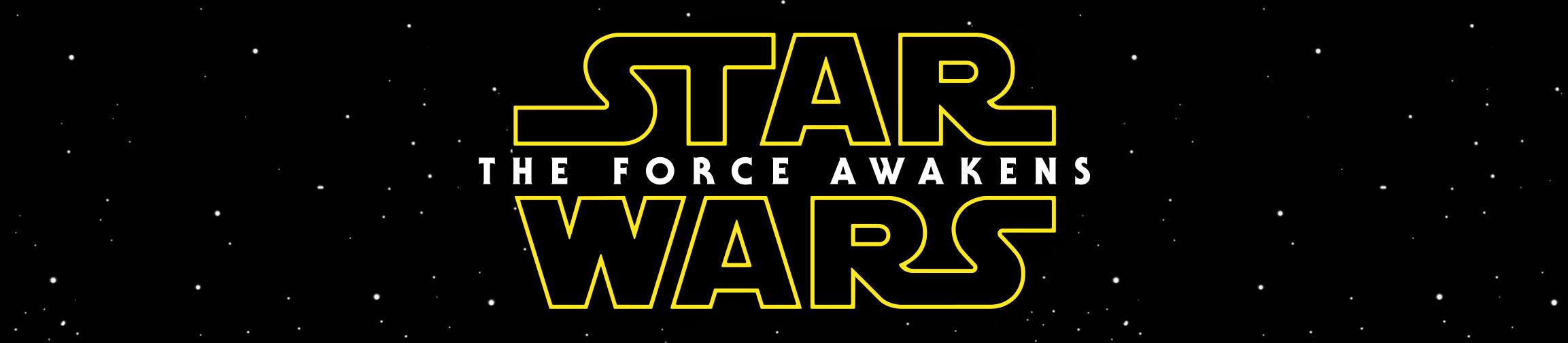 the force awakesn