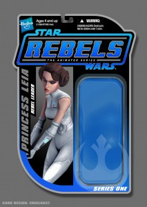 star_wars_rebels_action_figure_card__leia__by_engelha5t-d69ny1y