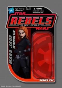 star_wars_rebels_mara_jade_card_by_engelha5t-d6abmir