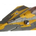 ClassII-Anakin-Starfighter-150x150