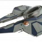 ClassII-Obi-Wan-Starfighter-150x150
