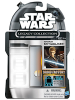 Hasbro_Droid_Factory_Cancelled_1