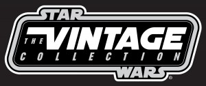 Star-Wars-The-Vintage-Collection-2010-01_1273126670 (1)