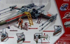 2009-Xwing-Wedge-Back-550x366