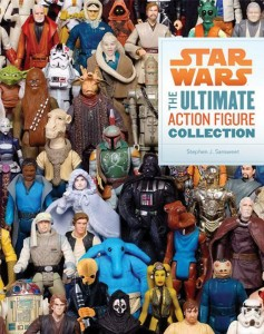 star-wars-the-ultimate-action-figure-collection-book-by-stephen-j-sansweet-01