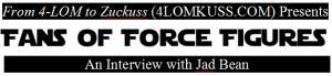 FoFF_logo