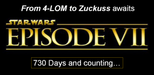 episode_VII_count_down