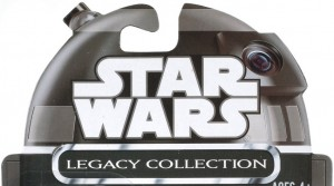 legacy_collection (2)