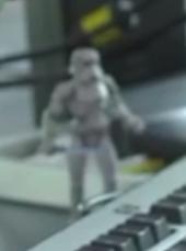 rebels_stormtrooper_001