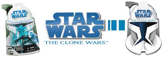 clonewars2008