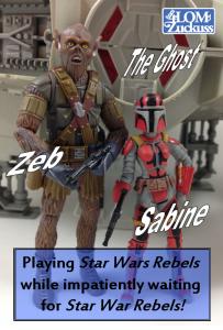 rebels_001
