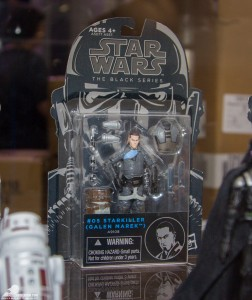 SDCC-2014-Hasbro-Star-Wars-First-Look-045
