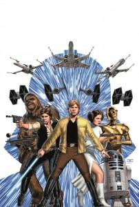 Star_Wars_1_Cassaday_cov-690x1024