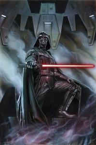 Star_Wars_Vader_Granov_Cov-682x1024