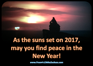 TLJ_New_Years