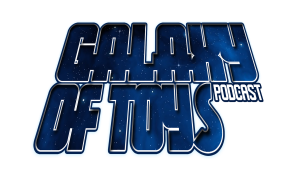 Tilted GOT logo (1)