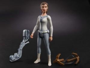 635888987682284814-STAR-WARS-REBELS-3.75-INCH-Princess-Leia-Organa-Action-Figure