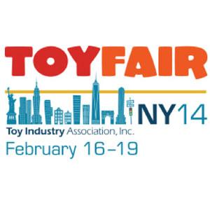 Toy-Fair-logo