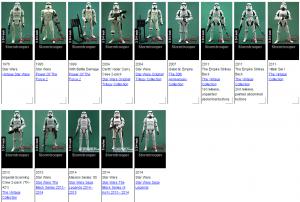 jb_stormtroopers