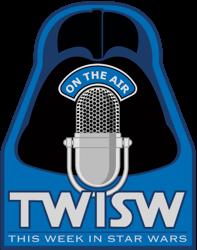 TWISW-logo-600h