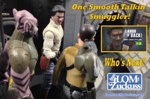 SWR_Lando_2