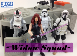 Widow_Squad