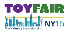 toyfair_2015