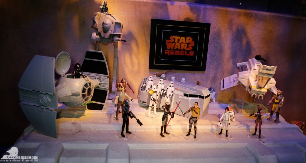 2015-International-Toy-Fair-Star-Wars-Hasbro-020