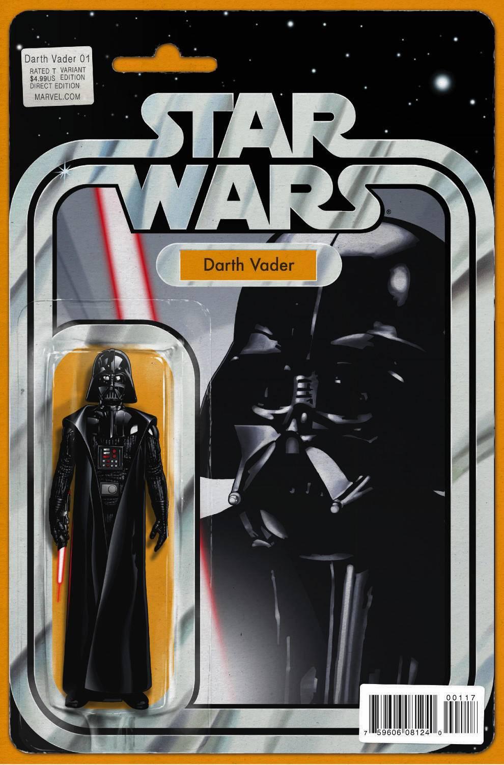 Star_Wars_Darth_Vader_Vol_1_1_Action_Figure_A_Variant