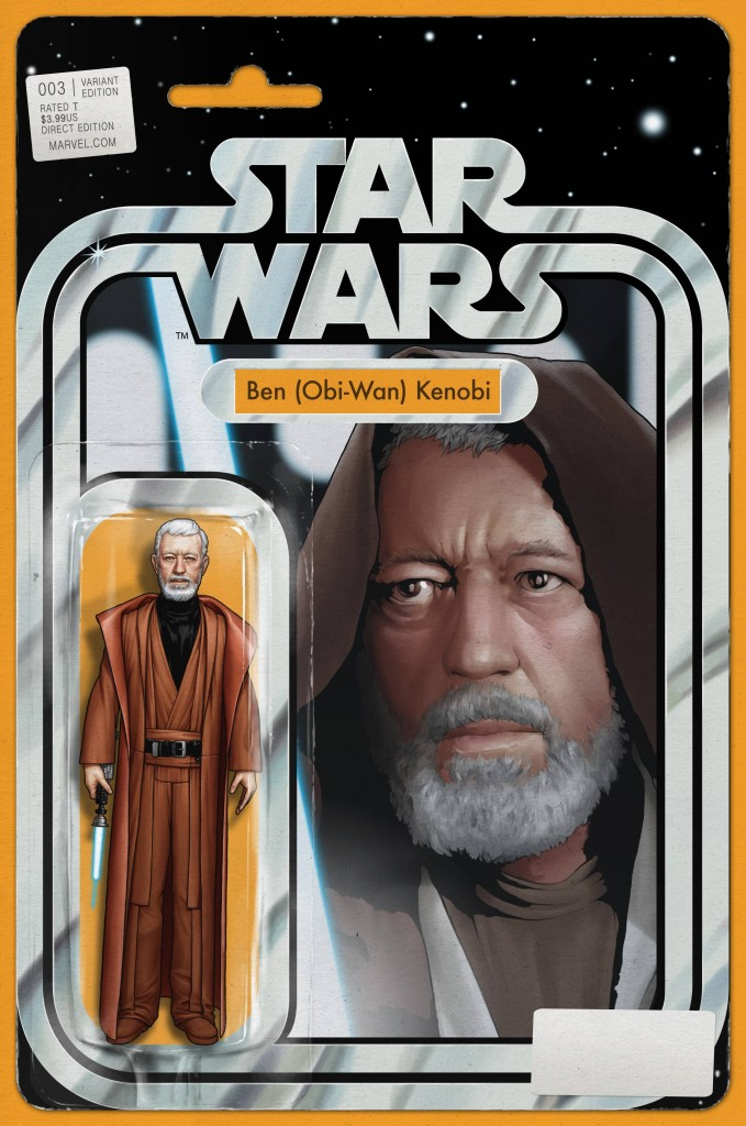 Star_Wars_Vol_2_3_Action_Figure_Variant