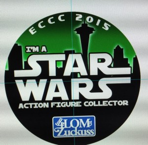 ECCC 15 button