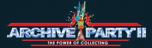 archive party2 logo2