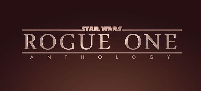 starwarsrogueonelogouse_large