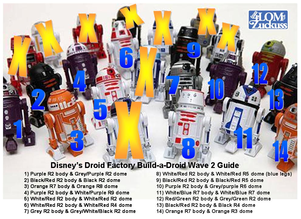 Disney_BAD_Wave_2_Guide