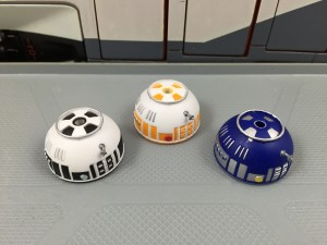 droids 015