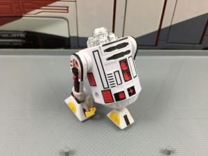 droids 024