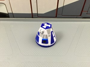 droids 059