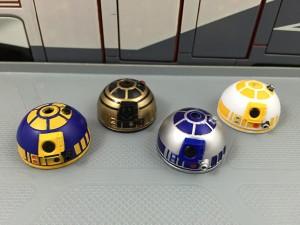 droids 062