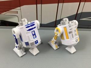 droids 067
