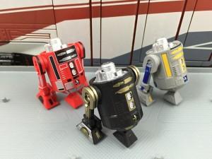 droids 069