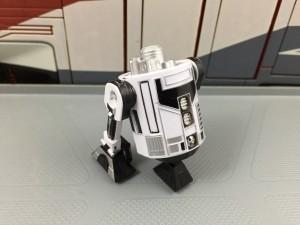 droids 070